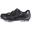 Shimano SH-XC31L Schuhe Unisex schwarz